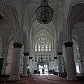 Saint Sophia Mosque - panoramio.jpg