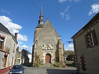 Sainte-Osmane Eglise 02.JPG