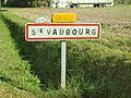 Sainte-Vaubourg-FR-08-panneau d'agglomération-01.jpg