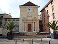 Sainte Marie d'en bas - Grenoble.JPG