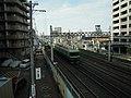 Sakaemachi - panoramio (7).jpg