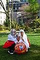 Sakura-Con 2012 @ Seattle Convention Center (6915623302).jpg