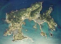 Sakushima Island Aerial photograph.jpg