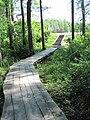 Salako sen., Lithuania - panoramio (67).jpg