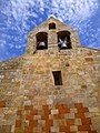 Salas de los Infantes - Iglesia de Santa Cecilia 06.jpg