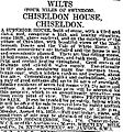 Sale notice Chiseldon House 1920.jpg