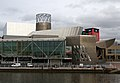 Salford Quays The Lowry 2a (6301586031).jpg