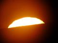 Salida del Sol por el Horizonte Marino.png