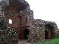 Salimgarh Fort 048.jpg