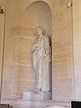 Salle des 4 colonnes statue 2 Palais Bourbon.jpg