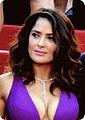 Salma Hayek Cannes 2015 4.jpg