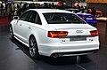 Salon de l'auto de Genève 2014 - 20140305 - Audi .jpg