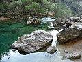Saltinis1 Fontaine-De-Vaucluse.JPG