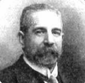 Salvador Raventós.png