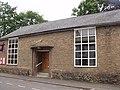 Salvation Army Citadel - Bridge Street, Downham Market (5991811968).jpg