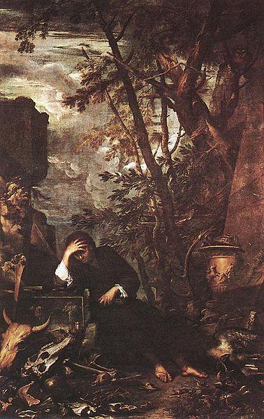 File:Salvator Rosa - Democritus in Meditation - WGA20042.jpg