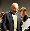 Salvatore Sciarrino 2012.jpg