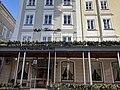 Salzburg in January 2019 22.jpg