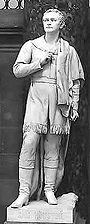 Sam Houston by Elisabet Ney,1905.jpg