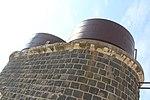 Samakh Railway Station Water Tower IMG 1137.JPG