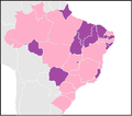 Same-sex couple may jointly petition in Brazil.png