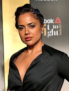 Sameera Reddy attends Reebok Fit to Fight event (11) (cropped).jpg