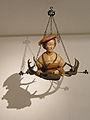 Sammlung Ludwig - Artefakt und Naturwunder-Leuchterweibchen Ludwig80228.jpg