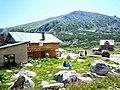 Samokov, Bulgaria - panoramio (21).jpg