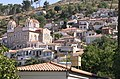 Samos-spatharei village - panoramio.jpg