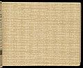 Sample Book, Sears, Roebuck and Co., 1921 (CH 18489011-74).jpg