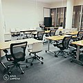 Sample Classroom at NYU Abu Dhabi.jpg