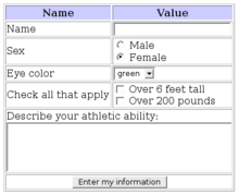 Sample web form.png