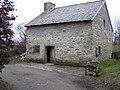 Samuel Fulton Stone House - geograph.org.uk - 284149.jpg