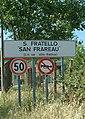 SanFratello SanFrareau.JPG