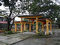 SanJuan,Batangasjf9354 18.JPG