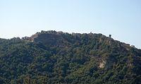 San Costantino Albanese01.jpg