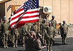 San Diego-based Marines assume aviation command in Afghanistan 120229-M-VP013-248.jpg