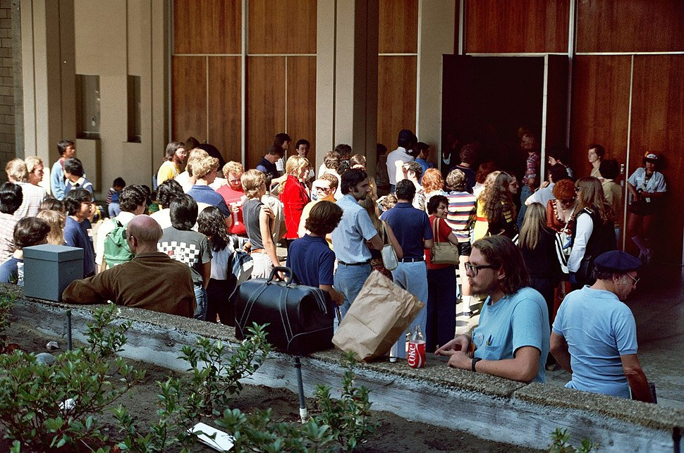 San Diego Comic-Con 1982 (1118158318)
