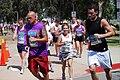 San Diego marathon-201006.jpg