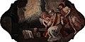 San Filippo Neri in estasi. Cristoforo Santanna.jpg