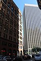 San Francisco-Union Square-Financial District - panoramio (20).jpg