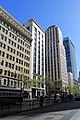 San Francisco-Union Square-Financial District - panoramio (60).jpg