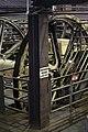 San Francisco Cable Car Museum (TK9).JPG