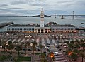 San Francisco Ferry Building 2017-03-18 1926hh.jpg