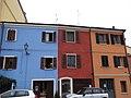 San Giuliano a mare, 47921 Rimini RN, Italy - panoramio (3).jpg