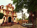 San Jacinto Temple.jpg
