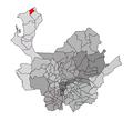 San Juan de Urabá, Antioquia, Colombia (ubicación).PNG
