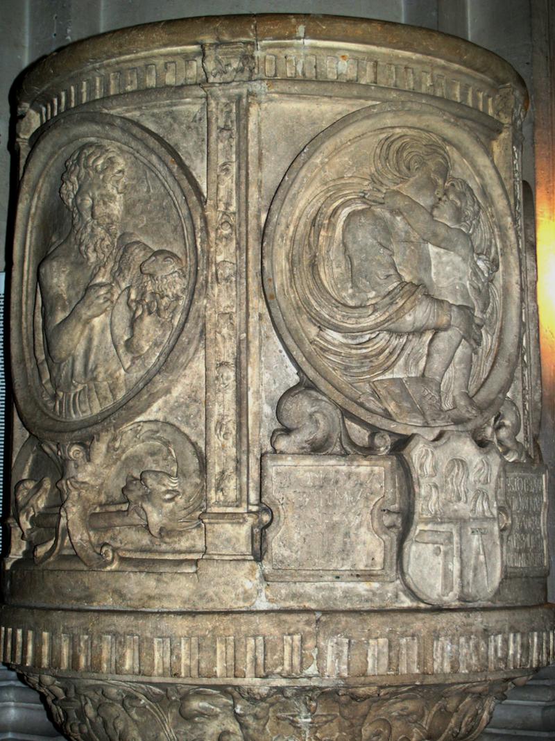San Lesmes púlpito..TIF