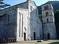 San Liberatore a Maiella - panoramio.jpg