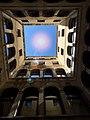 San Marco, 30100 Venice, Italy - panoramio - cisko66.jpg